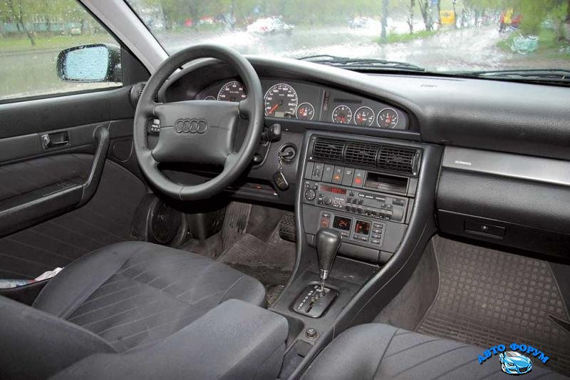 Tjuning-Audi-80-11.jpg