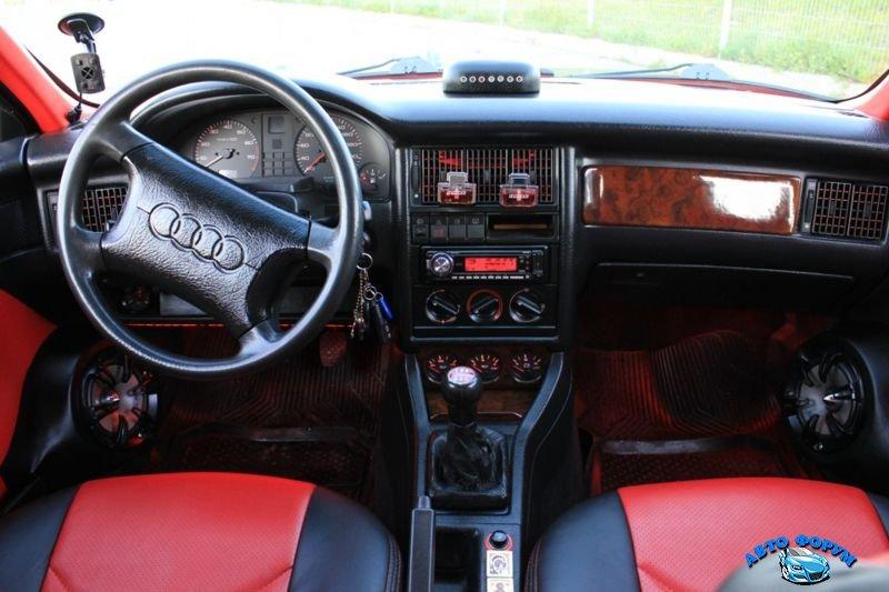 Tjuning-Audi-80-12.jpg