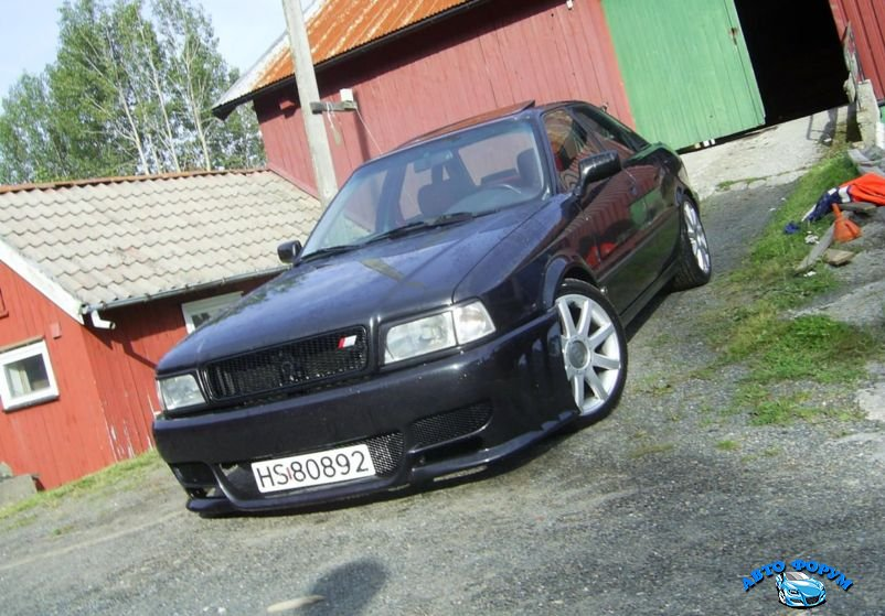 Tjuning-Audi-80-3.jpg