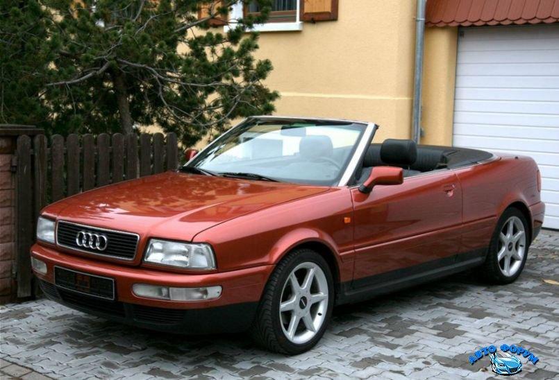 Tjuning-Audi-80-7.jpg