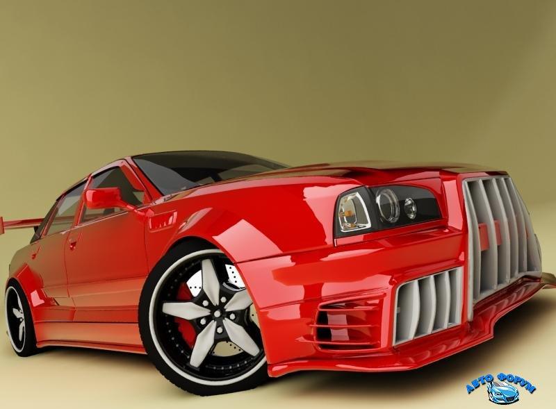 Tjuning-Audi-80-8.jpg