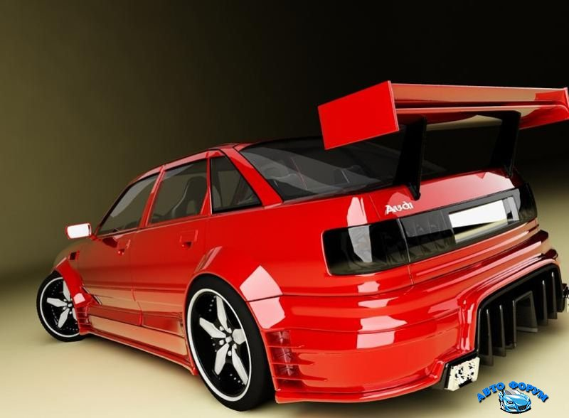 Tjuning-Audi-80-9.jpg