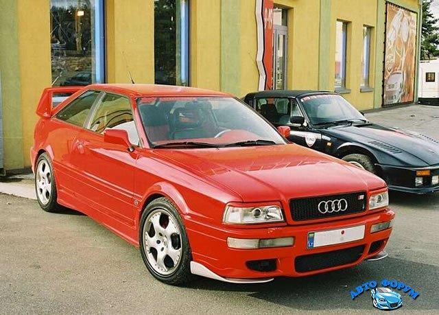 Tjuning-Audi-80.jpg