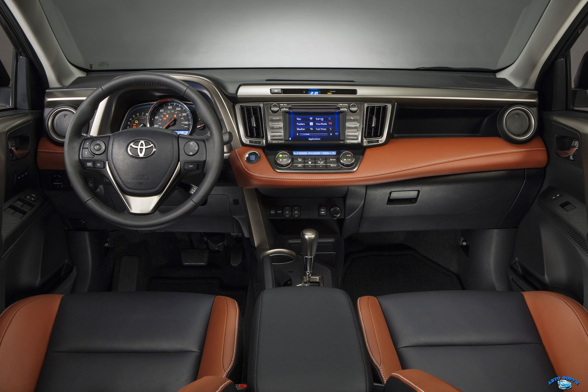 toyota Certified pre-owned toyotas - find the best deals on used toyota cars, trucks, suvs & hybrids and discover the advantages of choosing toyota pre-owned cars.