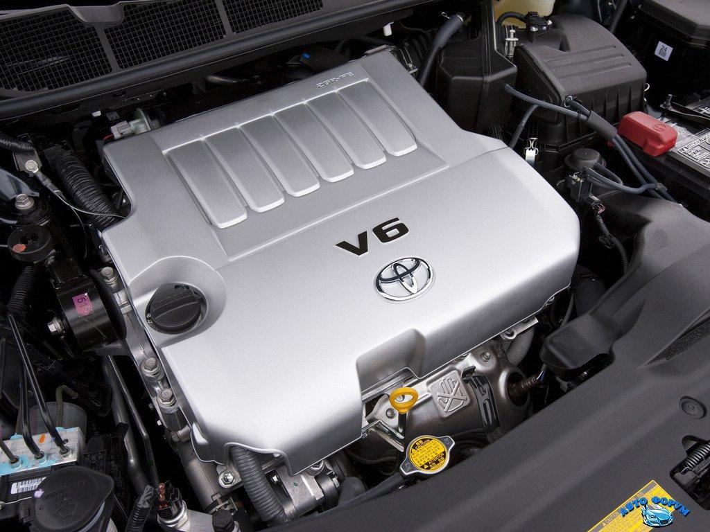 Тойота Venza 2014-3.jpg