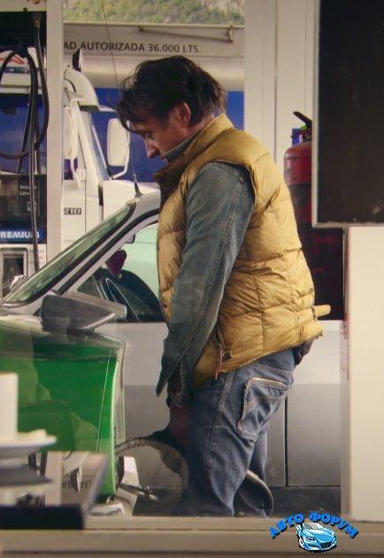 Top.Gear.Patagonia.jpg