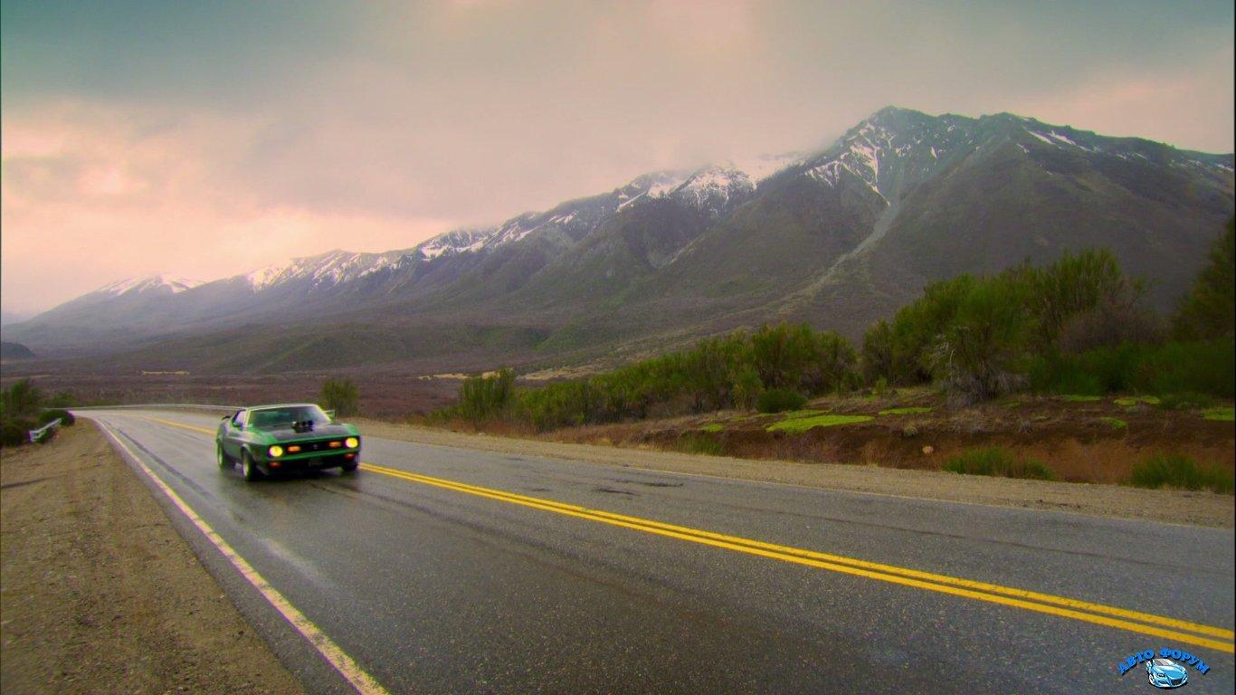 top.Gear.Patagonia.Special.jpg