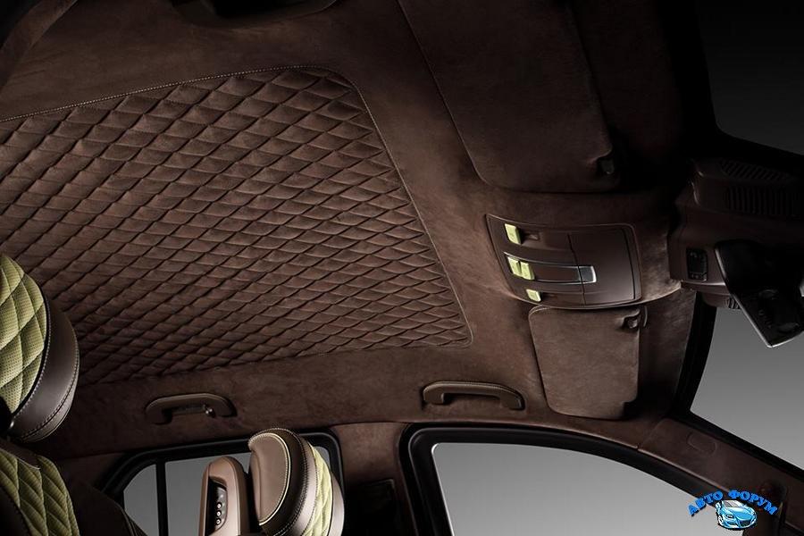 TOPCAR-Inferno-Bodykit-Mercedes-Benz-GLE-W166-12.jpg