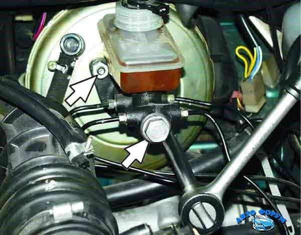 tormozcylinder5.jpg