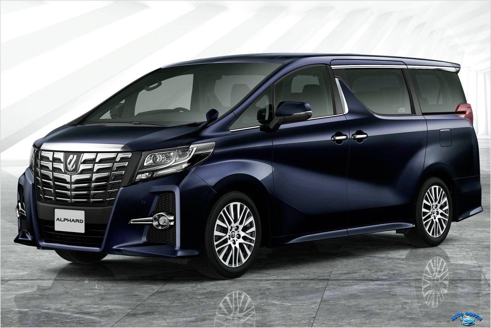 Toyota-Alphard-доехал-до-России-2.jpg