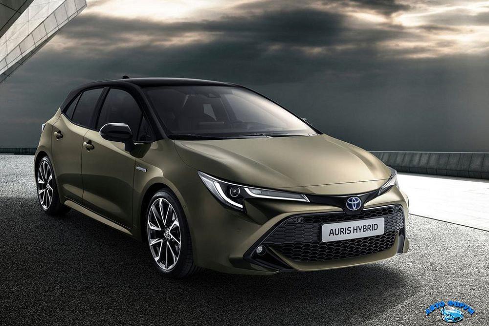 Toyota-Auris-2018-2.jpg