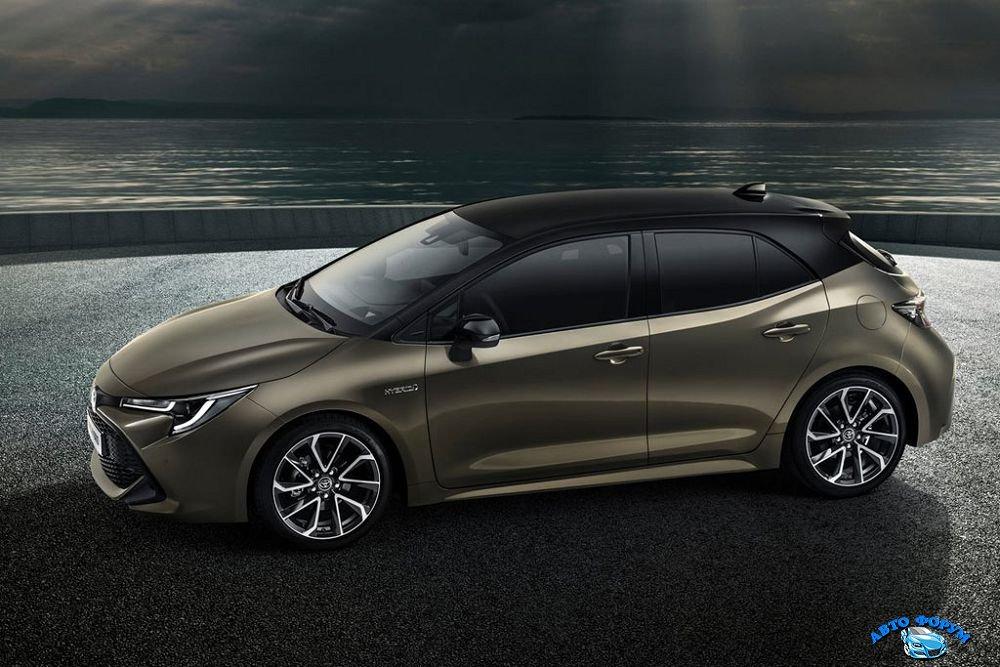 Toyota-Auris-2018-3.jpg