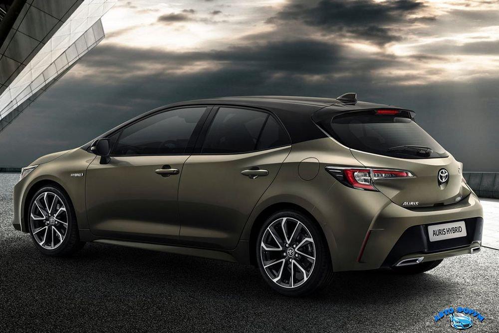 Toyota-Auris-2018-4.jpg