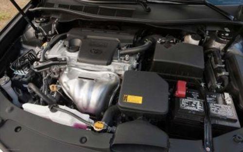 Toyota Camry 2013-3.jpg