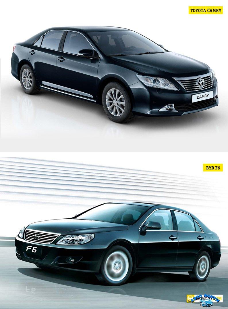 Toyota-Camry-VS-BYD-F61.jpg