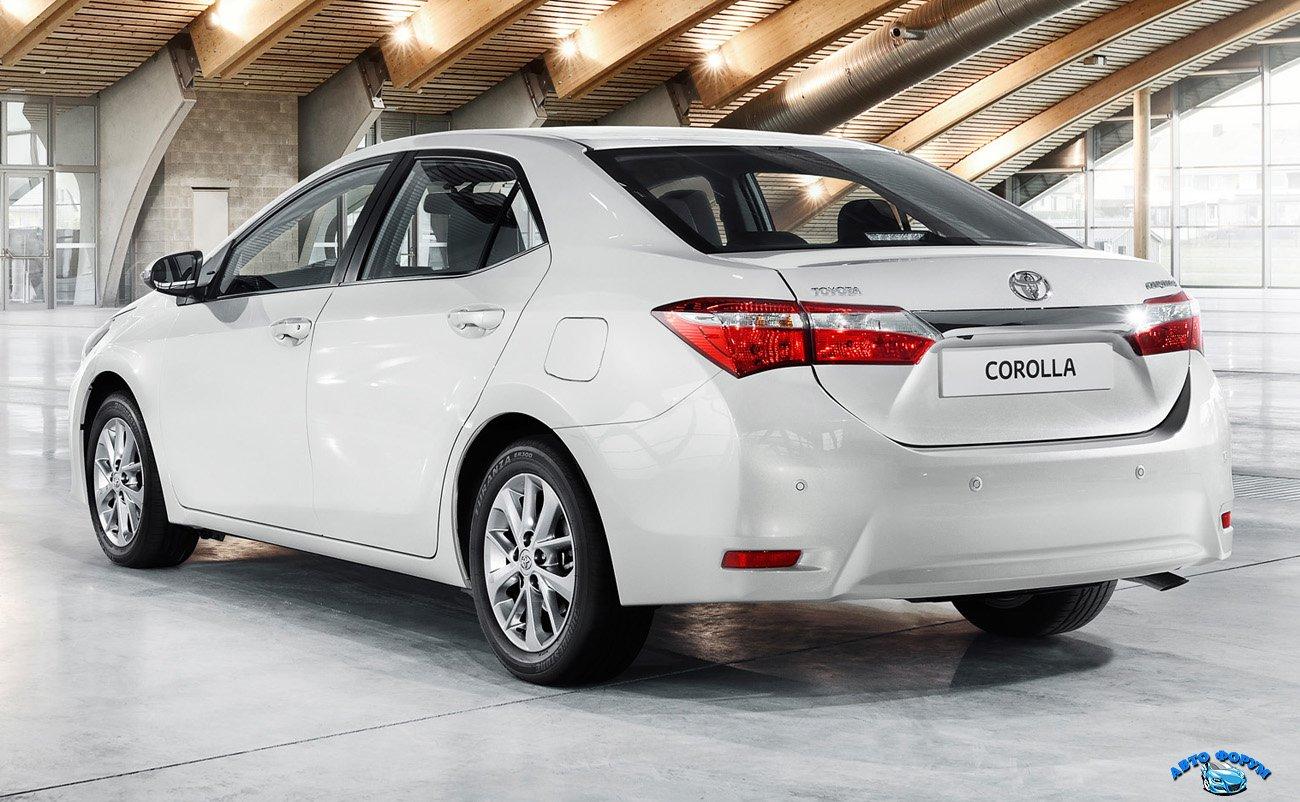 Toyota Corolla-1.jpg