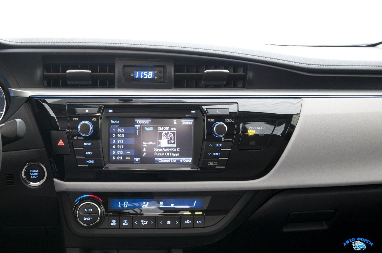 Toyota Corolla-4.jpg