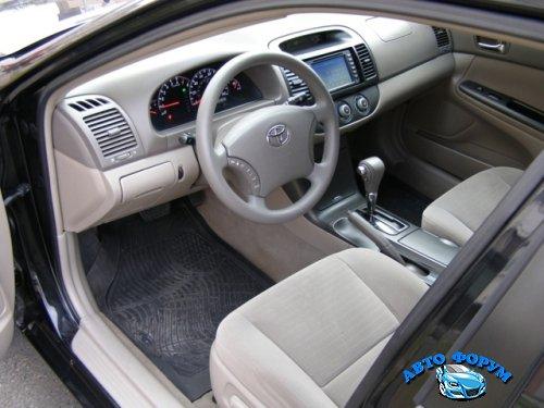Toyota-Kamri-v304.JPG