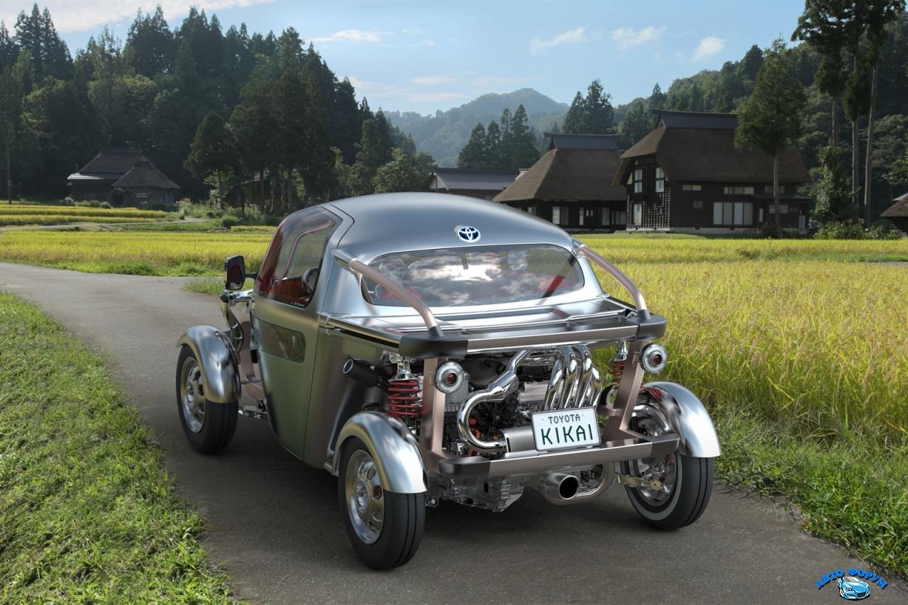 toyota-kikai-concept-2.jpg