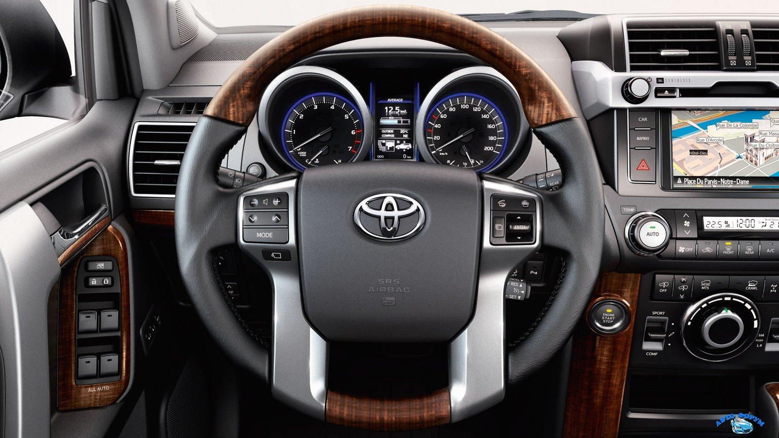 toyota-land-cruiser-2015-interior-tme-016-a-full_tcm-3020-452799.jpg