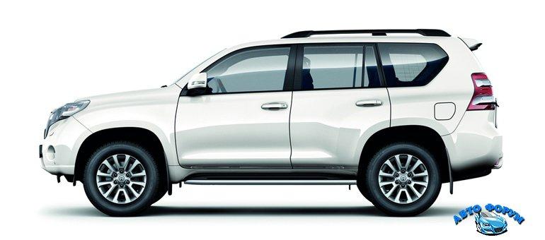 Toyota Land Cruiser Prado-2.jpg