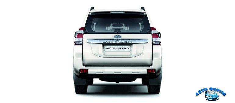 Toyota Land Cruiser Prado-3.jpg