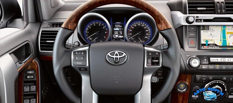 Toyota Land Cruiser Prado-4.jpg