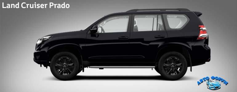 Toyota Land Cruiser Prado.jpg