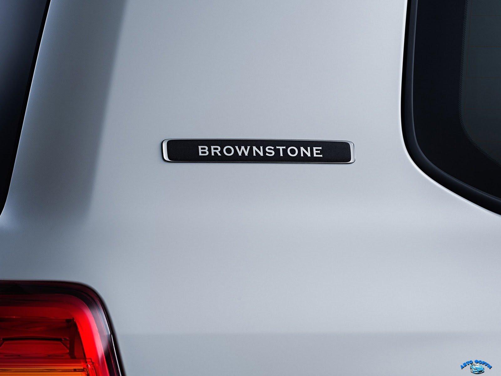 Toyota-LandCruiser-200-Special-23 brownstone.jpg