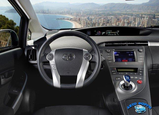 Toyota-Prius_Plug-in_Hybrid_2013_1600x1200_wallpaper_10-645x464.jpg