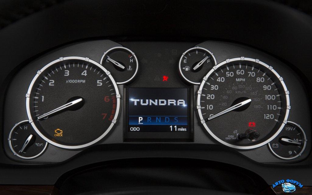 Toyota-tundra-20142.JPG
