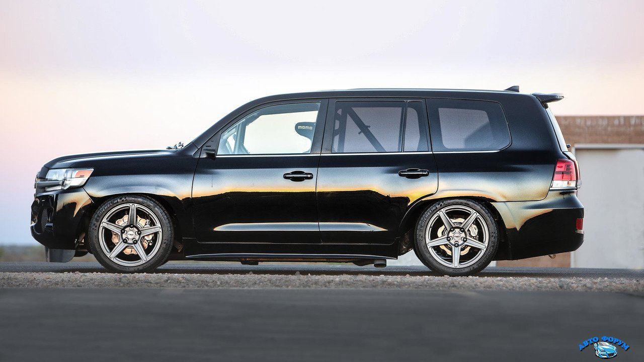 toyota-twin-turbo-land-speed-cruiser.jpg