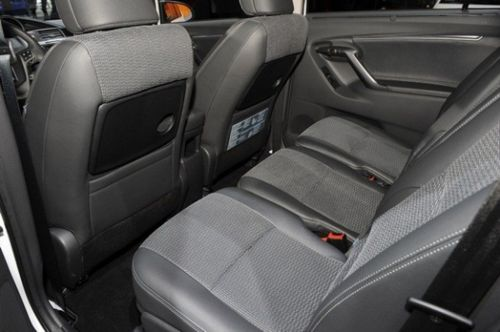 Toyota Verso 2013-5.jpg