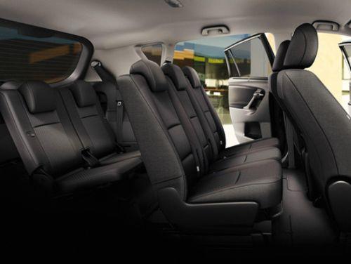 Toyota Verso 2013-6.jpeg