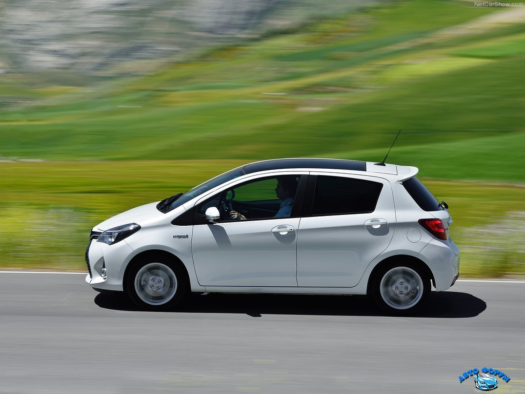 Toyota-Yaris_2015_1024x768_wallpaper_35.jpg