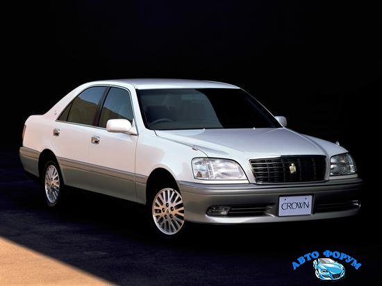 toyota_crown-1999.jpg