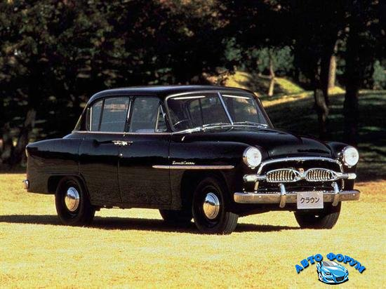 toyota_crown_1955.jpg