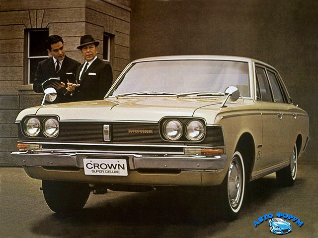 toyota_crown_1967.jpg