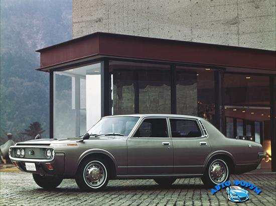 toyota_crown_1971_.jpg