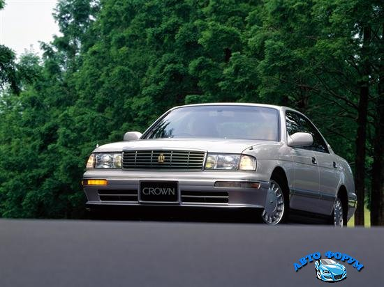 toyota_crown_1991_.jpg