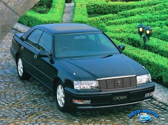 toyota_crown_1996.jpg