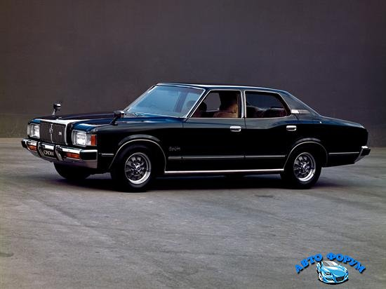 toyota_crown_hardtop_1978.jpg