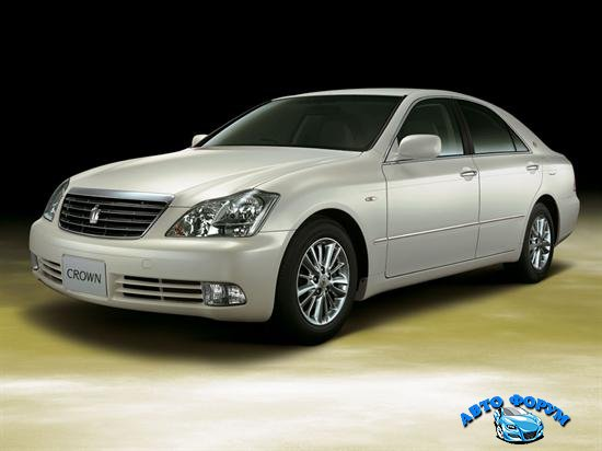 toyota_crown_royal_2003.jpg