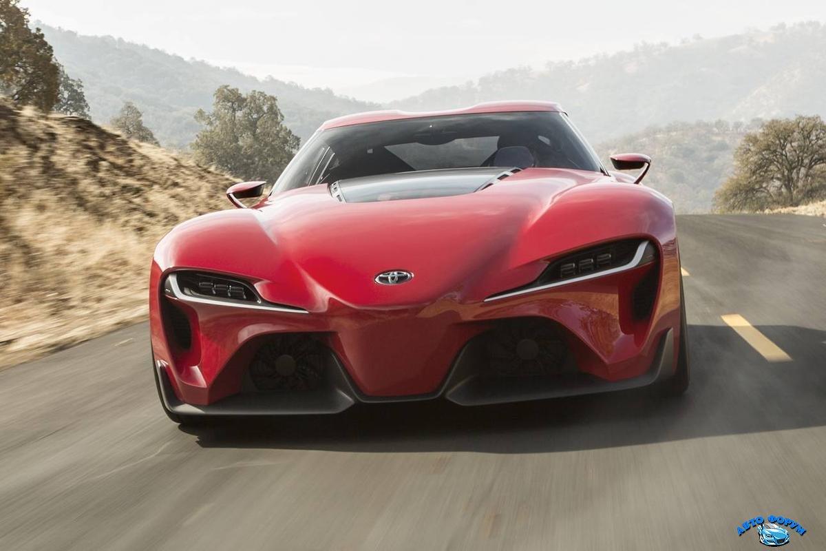 Toyota_FT-1_Concept_2014-03.jpg