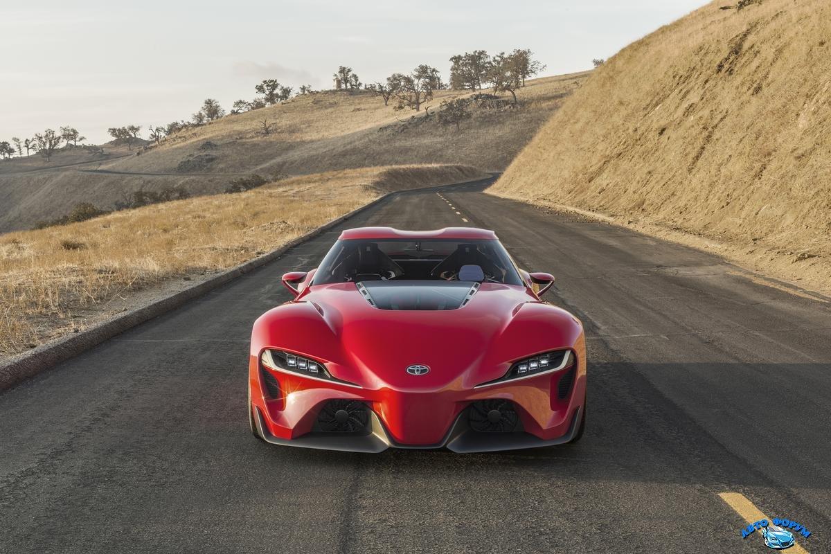 Toyota_FT-1_Concept_2014-11.jpg
