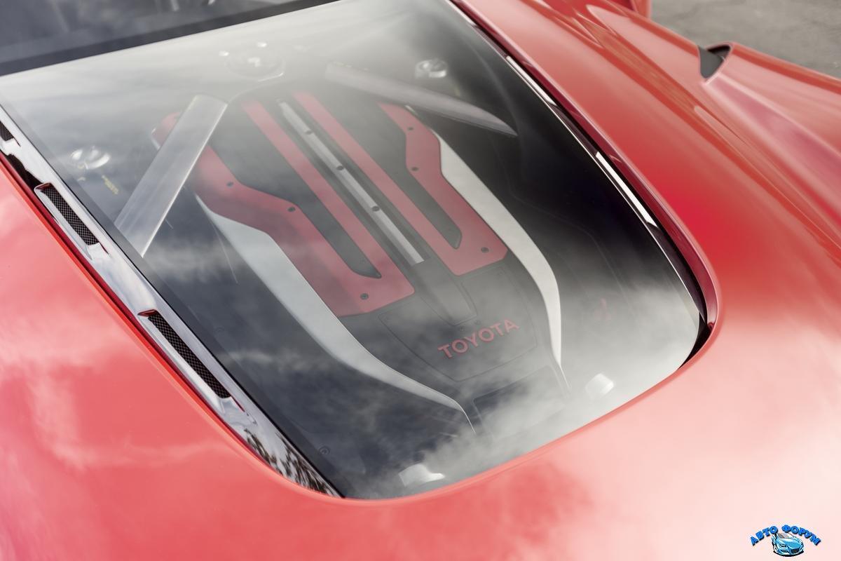 Toyota_FT-1_Concept_2014-34.jpg
