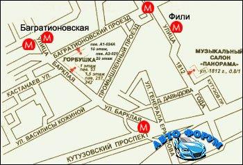 TTS-Gorbushkin-dvor-Ryinok-Gorbushka-2.jpeg