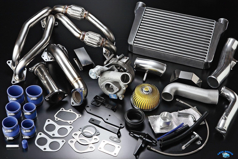 turbo kit.jpg
