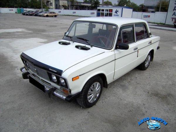 vaz-21063.JPG