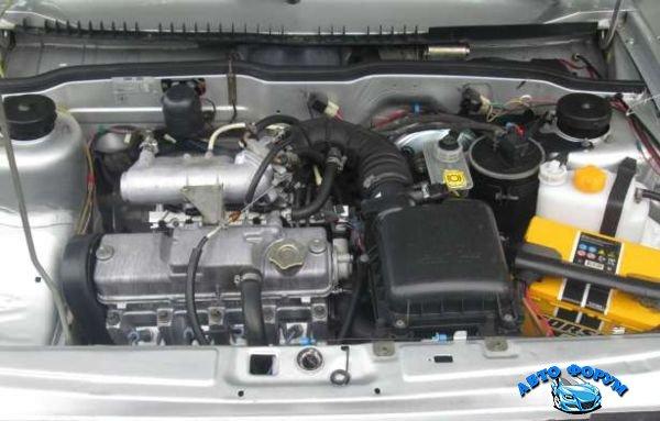 vaz-21099-6.jpg